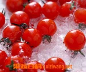 番茄怎样增甜 如何让番茄变甜